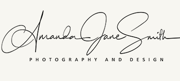 Amanda Jane Smith - Photography & Design