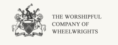 The Worshipful Company of Wheelwrights